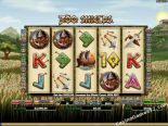 best casino slots 300 Shields Quickfire