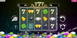 best casino slots 777 Diamonds MrSlotty