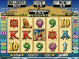 best casino slots Achilles RealTimeGaming