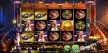 best casino slots Alkemor's Tower Betsoft