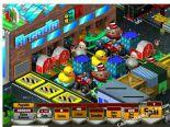 best casino slots Arcadia i3D Betonsoft