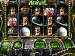 best casino slots Arrival Betsoft