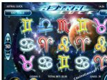 best casino slots Astral Luck Rival