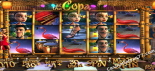 best casino slots At The Copa Betsoft
