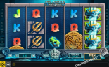 best casino slots Atlantis Gaming1