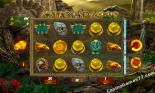 best casino slots Aztec Pyramids MrSlotty