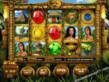 best casino slots Aztec Treasures Betsoft