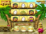 best casino slots Back in Time Betsoft