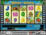 best casino slots Bananas go Bahamas Novoline