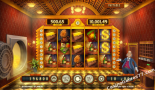 best casino slots Bank Walt Magnet Gaming