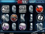 best casino slots Basic Instinct iSoftBet