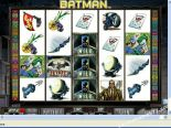 best casino slots Batman CryptoLogic