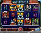 best casino slots Battleship IGT Interactive
