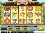 best casino slots Benny The Panda OMI Gaming