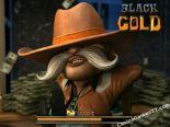 best casino slots Black Gold Betsoft