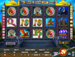 best casino slots Black Pearl Of Tanya Wirex Games