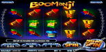best casino slots Boomanji Betsoft