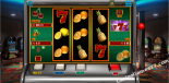 best casino slots Booming Seven Booming Games