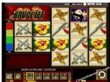 best casino slots Bruce Lee William Hill Interactive