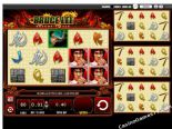 best casino slots Bruce Lee Dragon's Tale William Hill Interactive
