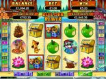 best casino slots Builder Beaver RealTimeGaming