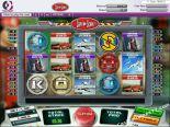 best casino slots Captain Scarlett Slot OpenBet