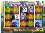 best casino slots Captain Shockwave Betonsoft
