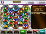 best casino slots Cash Drop OpenBet