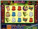 best casino slots Catmandu NuWorks