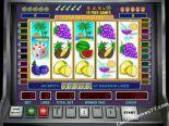 best casino slots Champagne Mega Jack