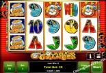 best casino slots Clockwork Oranges Gaminator