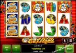 best casino slots Clockwork Oranges Greentube
