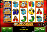 best casino slots Clockwork Oranges Novomatic