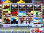 best casino slots Cocktails Wirex Games