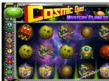 best casino slots Cosmic Quest 2 Rival