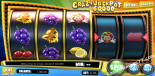 best casino slots Crazy Jackpot 60000 Betsoft