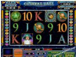 best casino slots Crystal Ball NuWorks
