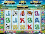best casino slots Crystal Waters RealTimeGaming