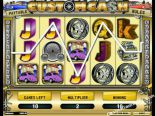 best casino slots Custom Cash iSoftBet