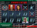 best casino slots Daredevil Playtech