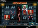 best casino slots Daredevil GamesOS