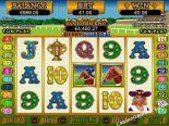 best casino slots Derby Dollars RealTimeGaming