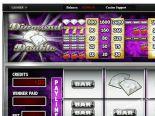 best casino slots Diamond Double Pipeline49