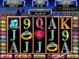 best casino slots Diamond Dozen RealTimeGaming