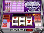 best casino slots Diamond Progressive Betsoft