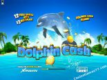 best casino slots Dolphin Cash Playtech