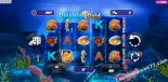best casino slots Dolphins Gold MrSlotty