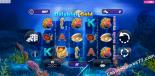 best casino slots Dolphins Gold MrSlotty