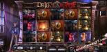 best casino slots Dr Jekyll and Mr Hyde Betsoft