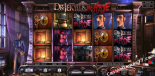 best casino slots Dr. Jekyll & Mr. Hyde Betsoft